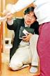 kadoya2000さんの画像
