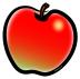 信州のりんごほっぺさんの画像