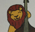 Lionbassさんの画像