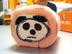 pandaさんの画像