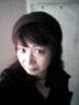 momokumiさんの画像