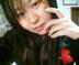 あゆ☆さんの画像