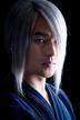chienosukeさんの画像