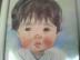 shouyuuさんの画像