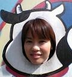 makikkoさんの画像