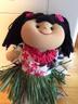 Aloha~emilyさんの画像