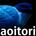 aoitori