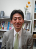 yosikajiさんの画像