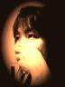 TEKOさんの画像