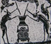 hasseltiさんの画像