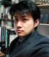 税理士 渡辺順也さんの画像