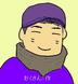 bakuさんの画像