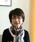 Terumi Shinjiさんの画像