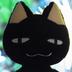 宮ネコさんの画像