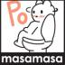 masamasaさんの画像