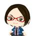 sabaoさんの画像