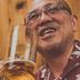 佐奈田堂さんの画像
