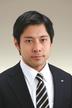takaishunichiroさんの画像