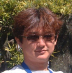中村ヒロシさんの画像