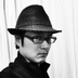 Tomoya Kurashigeさんの画像