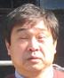 久米の仙人さんの画像