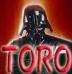 トロさんの画像