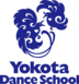 yokotadanceschool-staffさんの画像