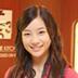 rika-adachiさんの画像