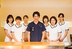 fuji-cliさんの画像
