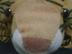 keiさんの画像