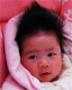 Kajinさんの画像