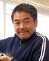 oyakataさんの画像