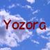 yozoraさんの画像