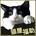 猫屋福助(株)