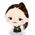 yuko_mamanさんの画像