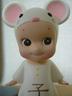noriさんの画像