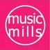 millsさんの画像