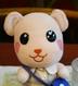 hitomimiさんの画像
