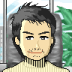 tadashiさんの画像