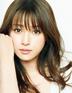 姫子さんの画像