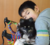 smily-kazuさんの画像
