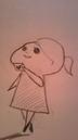 satocoさんの画像