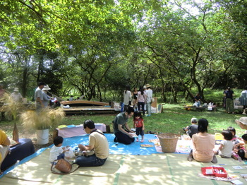Seiryu Market 2012Sep30.jpg