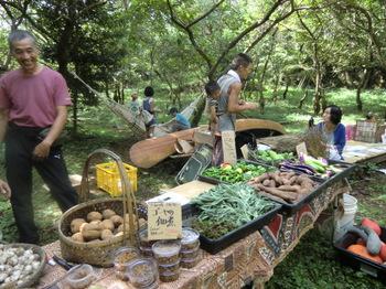 Seiryu Market 2012Sep30 (15).jpg