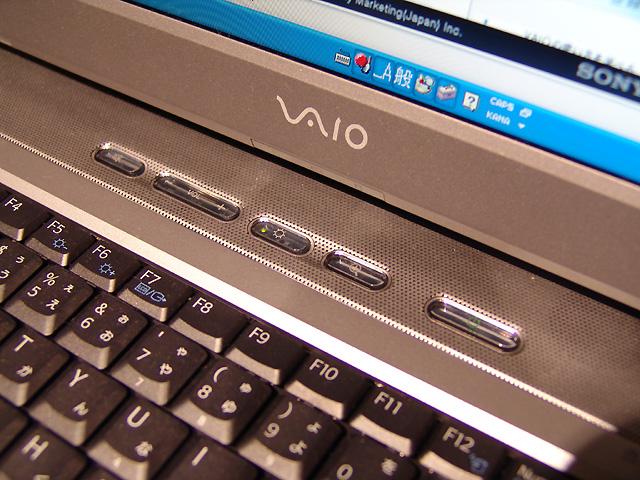 FI201900_0E.jpg