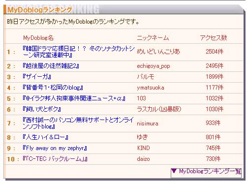 FI205200_0E.jpg