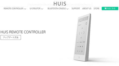 HUIS-01.jpg