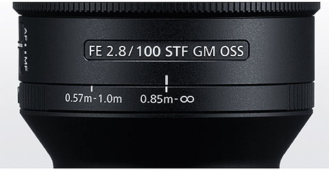 SEL1 00F28GM-04.jpg
