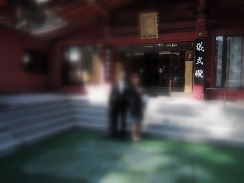 儀式殿にて.jpg