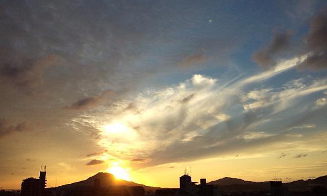 初秋の夕景2.jpg